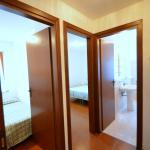 Photo de Hotel Monte Velino