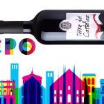 Expo 2015 Merlot