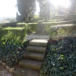 Foto de Villa Milani - Residenza d'epoca
