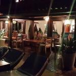 La Pedrera Small Hotel & Spa Foto