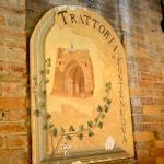 Photo of Trattoria di Fontenuova