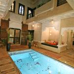 Photo of Riad Spa Sindibad