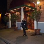 Hotel Porta Maggiore Foto