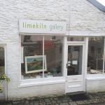 Limekiln Gallery