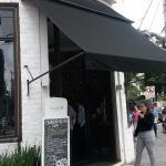 Terraço Juscelino Restaurante照片