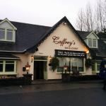 Caffrey's of Batterstown