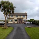 Photo of Ard Na Mara Country House