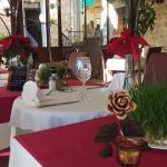 Photo of Restaurant Les Pins