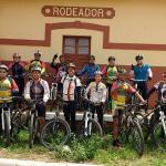 MTB- Montain Bike Tours
