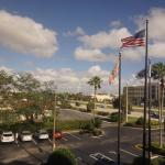 Hampton Inn Orlando-S. Of Universal Studios Foto