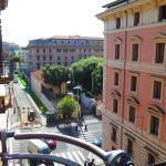Foto de Roma Boutique Hotel