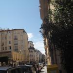 Foto di Hotel le Lausanne