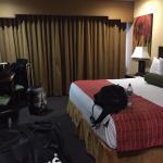 Photo of Fountaingrove Inn