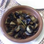Photo of Restaurant Tasca 4 Esquinas