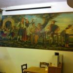 Photo of Hotel Ristorante Ramandolo