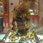 Foto de Museo del Ambar