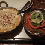 Photo of Zafran Indian Restaurant