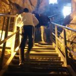 Photo de Megiddo