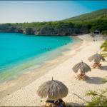 Curacao-Tour