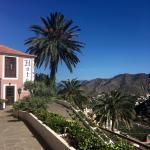 Ibo Alfaro Hotel Rural Foto