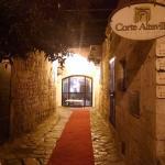 Corte Altavilla Foto