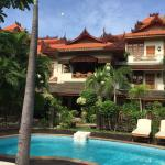 Photo de Hotel by the Red Canal, Mandalay
