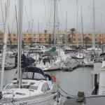 Photo of Dockside