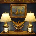 Skipjack Nautical Wares & Marine Art Gallery