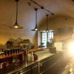 Trastevere Trattoria-Pizzeria Foto