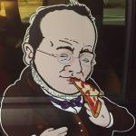 Pizzeria Trattoria Cavour