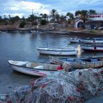 Photo of El Mouradi Djerba Menzel