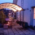 Gasthaus zum Trauben Foto