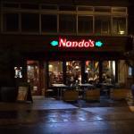صورة فوتوغرافية لـ Nando's