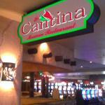 Photo of Cantina Restaurant