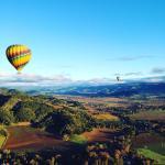 Napa Valley Balloons, Inc. Foto