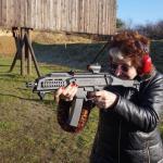 Foto de Prague Tours Direct Shooting Trips