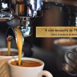 Café com Pausa