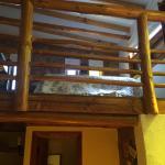 Foto de Parina Atacama Apart Hotel
