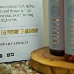 Kalala Organic Wines
