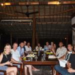 Foto de Navutu Stars Fiji Hotel & Resort