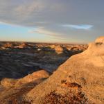 Photo de Bisti/De-Na-Zin Wilderness