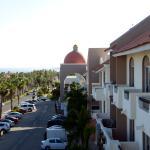 Foto di Hotel & Suites Las Palmas