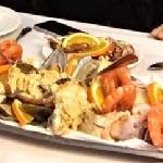Zdjęcie Restaurante Mauritania Real