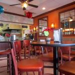 Florham Park Pizza and Restaurant