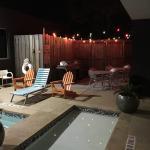 Foto de Home2 Suites by Hilton - Austin/Cedar Park