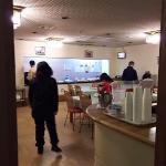 Hotel Select Inn Nishi-Nasuno Ekimae