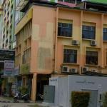Foto di Singgahsana Lodge