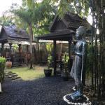 Photo de John's Garden