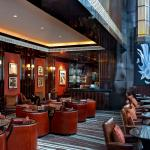 Astor Bar - The Venue For the Influential & Well-Heeled