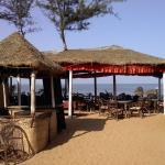 Photo of Rama Restaurant & Bar